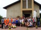 Escola Bíblica de Férias - Panambi/RS