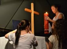 Espiritualidade Evangélica Luterana
