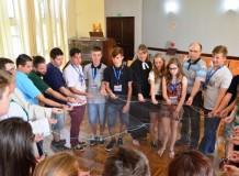 Sínodo Rio dos Sinos promove Escola de Líderes Jovens