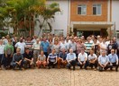 Sínodo Sudeste realiza encontro de planejamento missionário