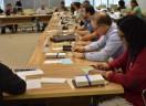 Fundação Luterana de Diaconia (FLD) assume suplência do Conanda para o biênio 2017-2018