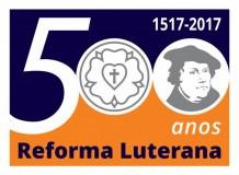 Calendário de Eventos do Jubileu dos 500 Anos da Reforma - Mês de Março de 2017