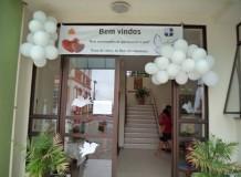 As Bem-aventuranças - Retiro de Mulheres em Portugues