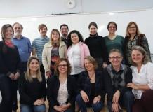 Especialização em Educação e Gestão Musical em Contexto Comunitário