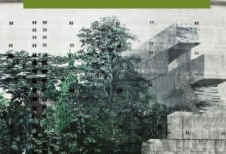 """Pastor Frank Tiss lança livro """"Após a floresta, uma selva – quinze fascinantes anos com povos indígenas brasileiros – e um surpreendente retorno"""""""