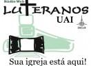 Rádio Web Luteranos UAI
