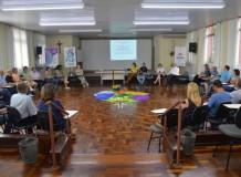 Reunião ampliada discute incorporação do Centro de Apoio e Promoção da Agroecologia (CAPA)  à Fundação Luterana de Diaconia (FLD)