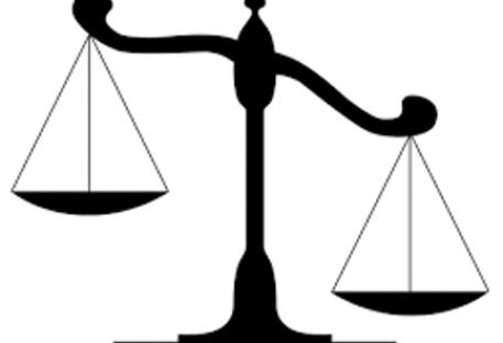 Viver sem ética dá mais trabalho