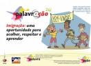 PALAVR@ÇÃO on-line
