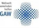 Comissão de Projetos GAW