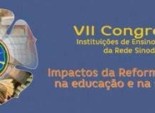 Impactos da Reforma Luterana na Educação e na Sociedade