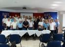Assembleia da LELUT Nacional em Carazinho / RS
