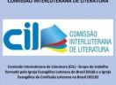 Boletim Informativo da Comissão Interluterana de Literatura - CIL - Março 2017