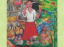 DMO - 2017 - Dia Mundial de Oração pelo Norte Catarinense