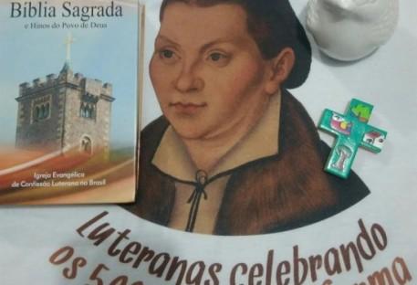 As mulheres e a Reforma: a história em perspectiva