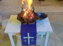 Lutero, a quaresma e a ressurreição