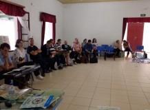 Conferência Ministerial Sínodo Sul-Rio-Grandense