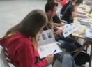 """Capacitação para """"Cursos da Fé"""" como inovação curricular na Faculdade Luterana de Teologia (FLT)"""