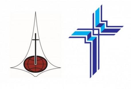 Carta sobre Relação da Igreja Evangélica de Confissão Luterana no Brasil (IECLB) e Igreja Evangélica Luterana do Brasil (IELB)