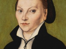 Mulheres Luteranas celebrando os 500 anos da Reforma - Manifesto