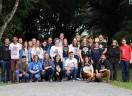 Carta Mensagem da Reunião do Conselho Nacional da Juventude Evangélica - CONAJE