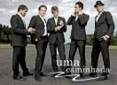 Viva Voce - Die a Capella Band - Curitiba/PR