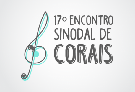 Encontro Sinodal de Corais 2017