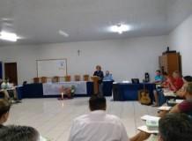 XXI Assembleia Sinodal - Sínodo da Amazônia