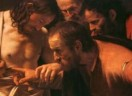Como testemunhar o que não vimos e acreditar em nossa própria ressurreição?