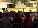 Costelão em Paracatu/MG