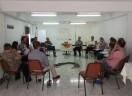 """Programa de Acompanhamento a Ministros e Ministras realiza Seminário """"Ministério como chamado de Deus e realização pessoal"""""""