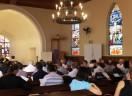 Conferência Sinodal Reúne Ministros e Ministras em Porto Alegre/RS