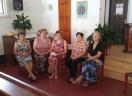 Grupo de Visitação Rute