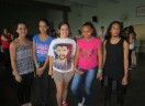 Jovens em Uberlândia-MG