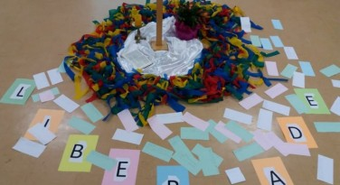 Expectativas superadas no Seminário Comunidades Criativas Sínodo Paranapanema