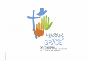 Mensagem da XII Assembleia da Federação Luterana Mundial