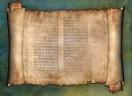 Palavra de Deus e comunicação - 500 anos da Reforma