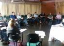 Encontro intermediário de mentores e Seminário regional do Período Prático - Vitória/ES