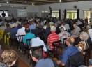 Mensagem da XXII Assembleia Sinodal do Sínodo Sul-Rio-Grandense