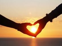 Cuidado! Com o passar do tempo, deixamos de dedicar a mesma atenção e cuidado como no início do relacionamento.