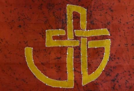 Igrejas Reformadas também assinarão a Declaração Conjunta sobre a Doutrina da Justificação