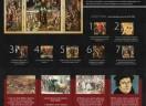 Campinas, SP, organiza exposição acerca dos 500 anos da Reforma