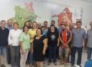 Sínodo da Amazônia realiza encontros