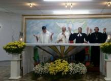Semana de Oração pela Unidade Cristã 2017 - Goiânia/GO