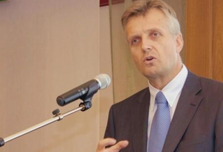 Martin Junge fala sobre os avanços do diálogo. Novo clima entre os cristãos