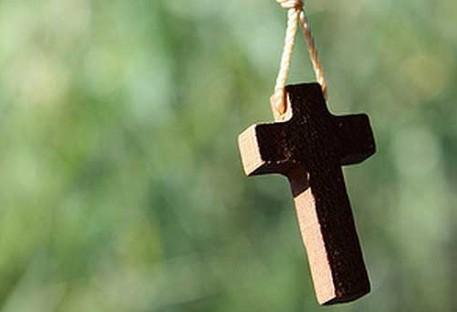 A misericórdia de Deus e a consequência da salvação