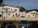 Muro testemunha 115 anos da Comunidade de Cosmópolis e 500 anos da Reforma Luterana