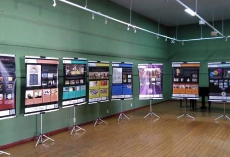 Reforma Luterana é tema de exposição no Casarão - Rio Claro/SP