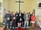 Comunidade de Presidente Lucena comemora 45 e 25 anos de Confirmação