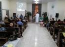 Paróquia de Cosmópolis celebra 1º CULTO LUTERANO SERTANEJO